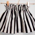 Humbug Bagtop Skirt