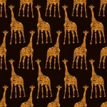 Stand Tall like a Giraffe Kids Collection