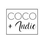 COCO + INDIE LTD